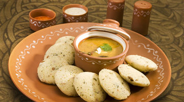 Nirmal Hospitality,Powai, Central Mumbai