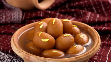 Riddhi Sweets,Vile Parle East, Western Suburbs