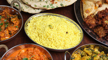 Sri Kenchamba Restaurant,Majestic, Central Bengaluru