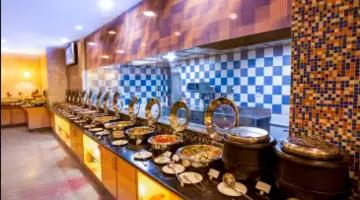 Flavours-Radha Hometel, Bengaluru-restaurant120180804113030.png