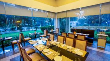 Flavours-Radha Hometel, Bengaluru-restaurant420180804113030.png