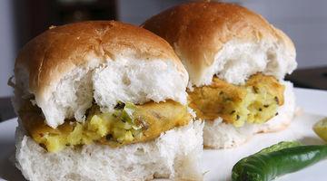 Rajvardhan Foods-Jayanagar, South Bengaluru-0.jpg