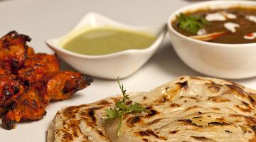 Presto Restaurant-Basavanagudi, South Bengaluru-0.jpg
