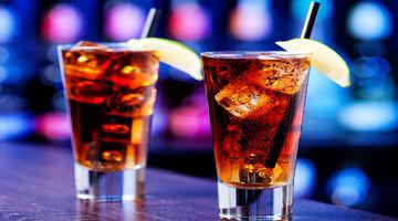 Doff Pub-Indiranagar, East Bengaluru-4021_bigstock-Long-Island-Iced-Tea-102132485.jpg