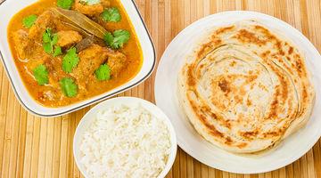 Namana Restaurant,Basaveshwara Nagar, West Bengaluru