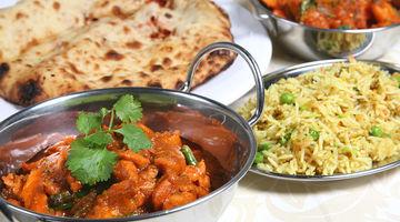 Patil Vegetarian-Peenya, North Bengaluru-0.jpg