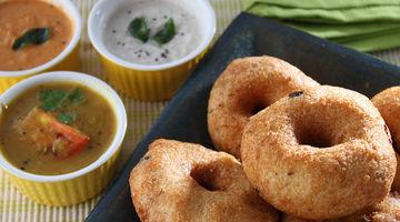 Akshaya Sambrama Veg Restaurant-Vasanth Nagar, Central Bengaluru-1410_Template New s62.jpg