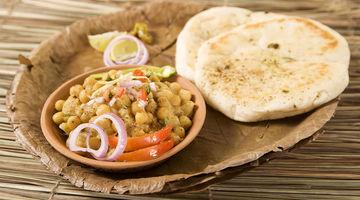 Srinidhi Real Food-Vasanth Nagar, Central Bengaluru-4595_Template New j110.jpg