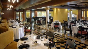 Mezzaluna-Movenpick Hotel & Spa Bangalore-restaurant420170307113804.jpg