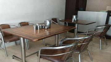 Curry Leaves-Jayanagar, South Bengaluru-restaurant420180412052733.jpg