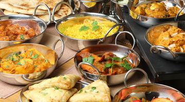 Dine In Restaurant-Brigade Road, Central Bengaluru-0.jpg