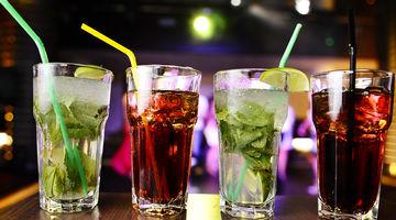 Samudra Bar & Restaurant-Seshadripuram, Central Bengaluru-5876_Template New a204.jpg