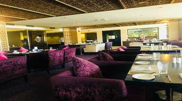 Tangerine-Davanam Sarovar Portico Suites, Bengaluru-restaurant020180109091126.jpg