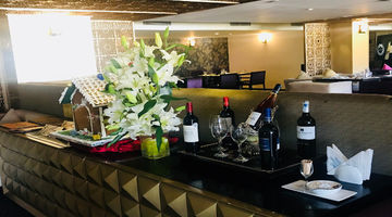 Tangerine-Davanam Sarovar Portico Suites, Bengaluru-restaurant120180109091126.jpg