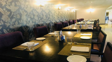 Tangerine-Davanam Sarovar Portico Suites, Bengaluru-restaurant320180109091126.jpg