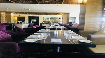 Tangerine-Davanam Sarovar Portico Suites, Bengaluru-restaurant420180109091126.jpg