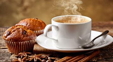 Coffee On Canvas-Koramangala, South Bengaluru-0.jpg
