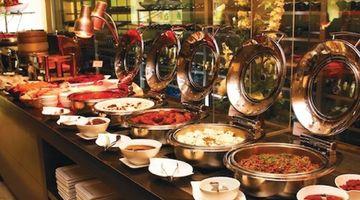 Onyx -The HHI Select, Bengaluru-restaurant220170128111210.jpg