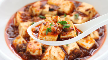 Flavours of China-Inorbit Mall, Whitefield-6254_Template New j387.jpg