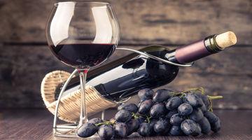 Glassy-Bellandur, South Bengaluru-9849_bigstock-Winery-Background-Wineglass-W-85388282.jpg