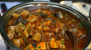Kadai Restaurant-Hennur, North Bengaluru-0.jpg