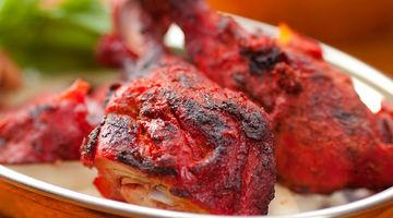 Abbabi Chicken-Bellandur, South Bengaluru-0.jpg