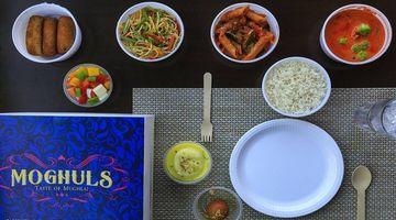 Moghuls-Domlur, East Bengaluru-restaurant020170626044756.jpg