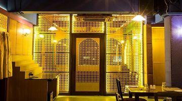 Moghuls-Domlur, East Bengaluru-restaurant020170626045104.jpg