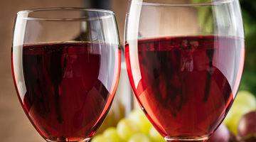 Sangria Wine Lounge,New BEL Road, North Bengaluru