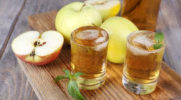 Juice Up,Bellandur, South Bengaluru