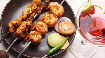 Coastal Spice,Abhimaani Vasathi, Bengaluru