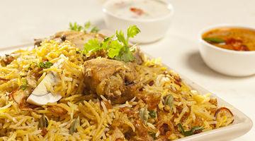 Trinity Home Kitchen,Ulsoor, East Bengaluru