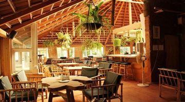 La Casa Brewery + Kitchen,Sarjapur Road, South Bengaluru