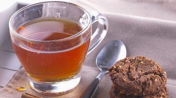 Tea Lounge ,Le Meridien, Pune