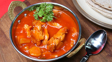 Flavours of Bengal,Wanowrie, Pune