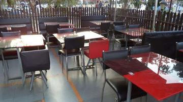 Sahara Family Restaurant,Viman Nagar, Pune