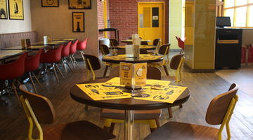 The Beer Cafe-Amanora Town Centre, Hadapsar-restaurant120170527085150.jpg