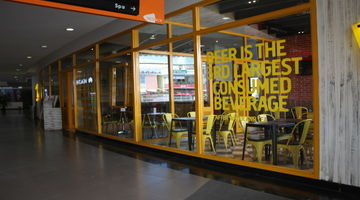 The Beer Cafe-Amanora Town Centre, Hadapsar-restaurant320170527085150.jpg