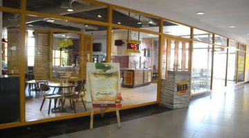 The Beer Cafe-Amanora Town Centre, Hadapsar-restaurant420170527085150.jpg