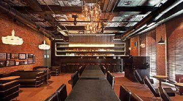 Afraa Restaurant & Lounge,City Centre 1, Sector 1, Salt Lake, Salt Lake