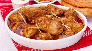 Chhota Bristol (Shaw Brothers)-Chowringhee, Kolkata-restaurant020160610141711.jpg