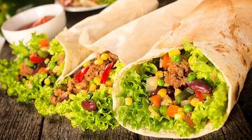 Tanmoy Fast Food Center-Picnic Garden, Kolkata-0.jpg