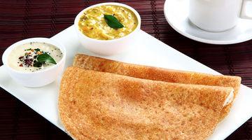 Anuradha Cafe-Bhawanipur, Kolkata-restaurant020160610155056.jpg