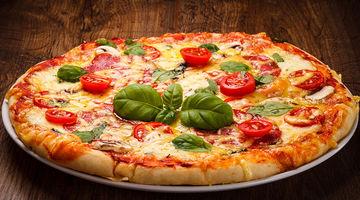 KICKSHAW-Ajoy Nagar, Kolkata-restaurant020160610161949.jpg
