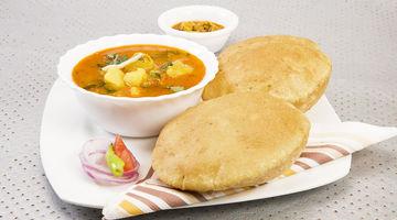 Som's Fast Food-Tollygunge, Kolkata-0.jpg