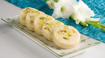 Hindustan Sweets-New Alipore, Kolkata-0.jpg