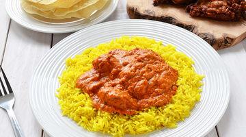 Tandoori Delights-Avani Riverside Mall, Shibpur-0.jpg
