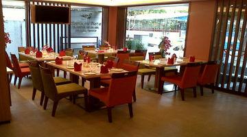 Oceania-Southern Avenue, Kolkata-restaurant120180528101731.jpg