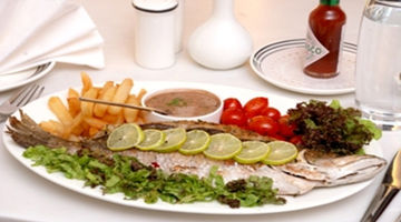 Oceania-Southern Avenue, Kolkata-restaurant320180528101731.jpg