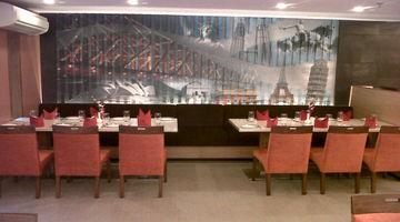 Oceania-Southern Avenue, Kolkata-restaurant420180528101731.jpg